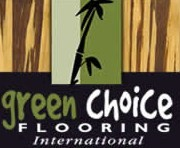 Logos/GreenChoice.jpg